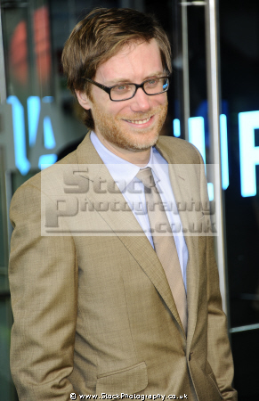 stephen merchant british writer director radio presenter comic actor ricky gervais comedians performers celebrities celebrity fame famous star males white caucasian portraits