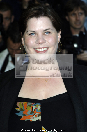 katy brand english actress comedian writer known itv2 series big ass comedy lab slap channel 4. british comediennes comedians performers celebrities celebrity fame famous star females white caucasian portraits