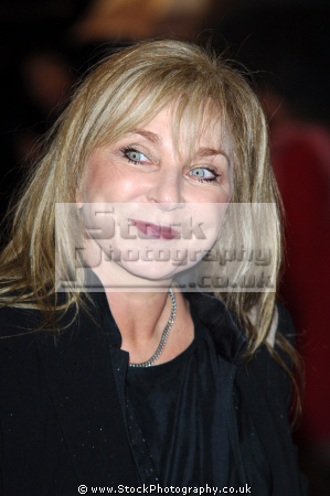 helen lederer british alternative comedienne writer actress comediennes comedians performers celebrities celebrity fame famous star females white caucasian portraits