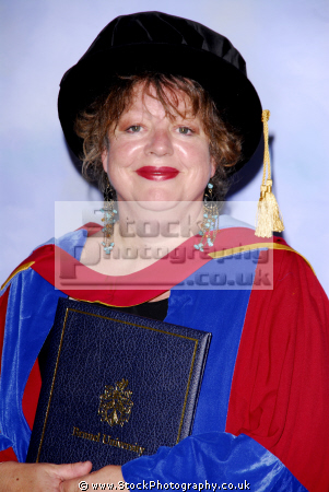jo brand english stand-up stand up standup comedian writer. british comediennes comedians performers celebrities celebrity fame famous star females white caucasian portraits