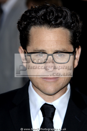 jj abrams american film television producer screenwriter director actor composer. famous lost 2004 2010 fringe films mission impossible iii 2006 star trek 2009 produced cloverfield 2008 directors movie celebrities celebrity fame males white caucasian portraits