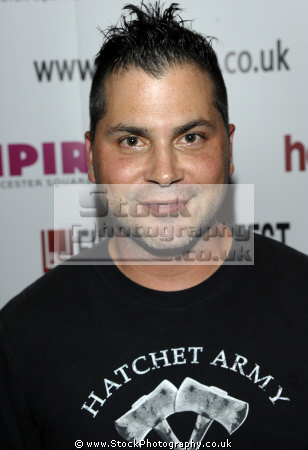 adam green american film director producer writer actor directors movie celebrities celebrity fame famous star hatchet spiral killer pizza males white caucasian portraits