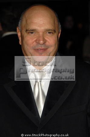 anthony minghella cbe english film director playwright screenwriter. chairman board governors british institute academy award winner best patient 1996 died 2008 movie directors celebrities celebrity fame famous star males white caucasian portraits