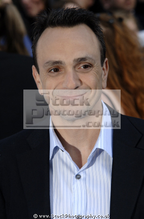 hank azaria american film television stage actor director comedian voice animated series simpsons directors movie celebrities celebrity fame famous star males white caucasian portraits