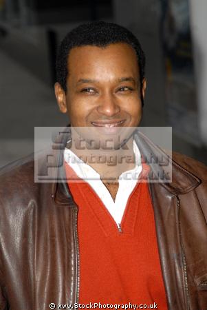 rageh omaar somali born british journalist writer journalists journalism celebrities celebrity fame famous star mixed race ethnic portraits