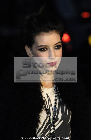 daisy rebecca lowe english fashion model models catwalk british supermodel modelling style celebrities celebrity fame famous star females white caucasian portraits