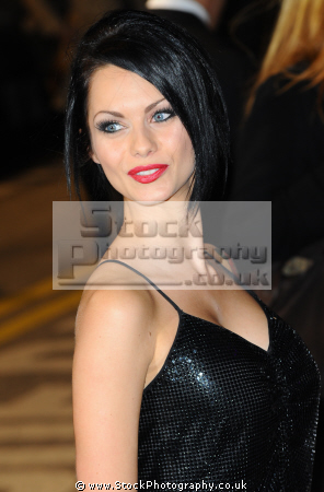 jessica-jane jessica jane jessicajane clement english glamour model actress television presenter models catwalk british supermodel modelling fashion style celebrities celebrity fame famous star females white caucasian portraits
