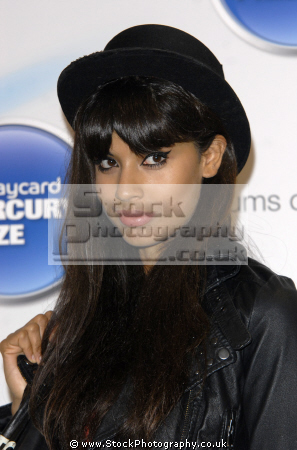 jameela jamil model t4 presenter english models catwalk british supermodel modelling fashion style celebrities celebrity fame famous star mixed race ethnic portraits