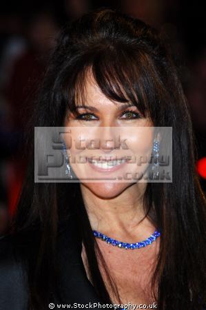 linda lusardi english actress television presenter nude model page girls ...