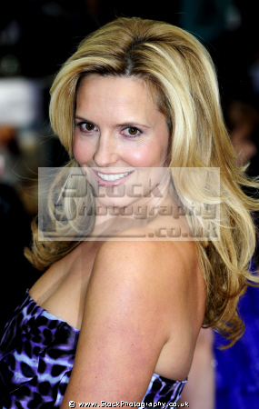 penny lancaster-stewart lancaster stewart lancasterstewart born 15 march 1971 english model photographer models catwalk british supermodel modelling fashion style celebrities celebrity fame famous star ultimo white caucasian portraits