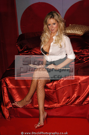 abi titmus english nurse turned glamour model television personality actress page girls totty birds sexy boobs topless british models catwalk supermodel modelling fashion style celebrities celebrity fame famous star white caucasian portraits
