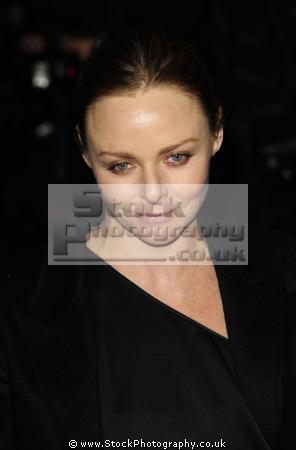Stella mccartney english fashion designer daughter of for Famous british designers