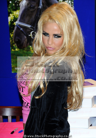 katie price previously aka jordan english celebrity businesswoman singer television personality glamour model british models supermodel modelling fashion style celebrities fame famous star tits white caucasian portraits