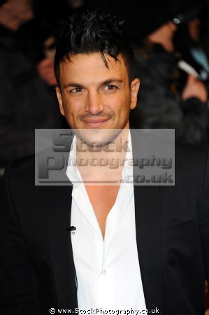 peter andre british singer-songwriter singer songwriter singersongwriter television personality married jordan model models supermodel modelling fashion style celebrities celebrity fame famous star white caucasian portraits
