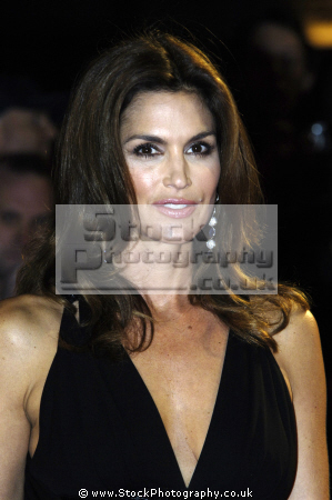 cindy crawford supermodel supermodels models modelling fashion style celebrities celebrity fame famous star white caucasian portraits