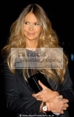 elle macpherson australian supermodel actress businesswoman nicknamed body supermodels models modelling fashion style celebrities celebrity fame famous star white caucasian portraits