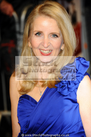 gillian mckeith scottish nutritionist television presenter writer celebrities celebrity fame famous star white caucasian portraits