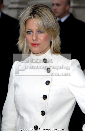 georgina bouzov english television actress played ellen zitek bbc medical drama casualty soap stars tv celebrities celebrity fame famous star white caucasian portraits