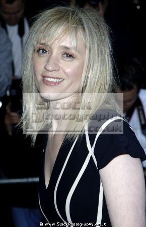 anne marie duff played elizabeth virgin queen fiona gallagher shameless soap stars tv celebrities celebrity fame famous star white caucasian portraits