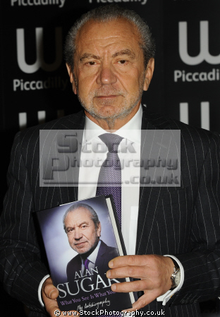 sir alan sugar businessman host apprentice briitish business personalities financial entrepreneur capitalism famous people financier money fame celebrities celebrity star amstrad white caucasian portraits