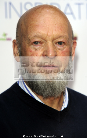 michael eavis cbe english dairy farmer founder glastonbury festival briitish business personalities financial entrepreneur capitalism famous people financier money fame celebrities celebrity star males white caucasian portraits