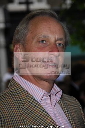 neil hamilton british barrister teacher conservative mp politicians tory tories political celebrities celebrity fame famous star males white caucasian portraits