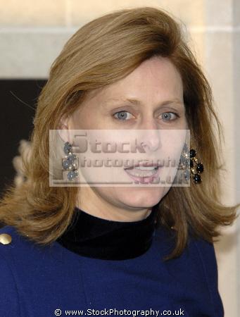 sarah brown wife gordon prime minister politicians political celebrities celebrity fame famous star labour females white caucasian portraits