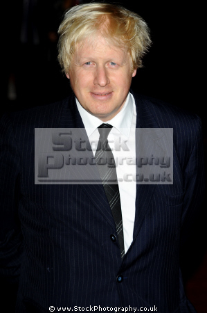boris johnson british conservative politician journalis mayor london politicians tory tories political celebrities celebrity fame famous star males white caucasian portraits