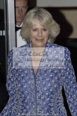 camilla duchess cornwall parker bowles second wife prince charles wales royalty aristocracy celebrities celebrity fame famous star females white caucasian portraits