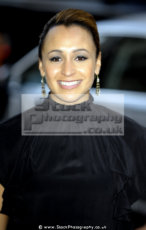 jessica ennis british athlete specialising multi-eventing multi eventing multieventing disciplines 100m hurdles runners athletes athletics sport sporting celebrities celebrity fame famous star females white caucasian portraits