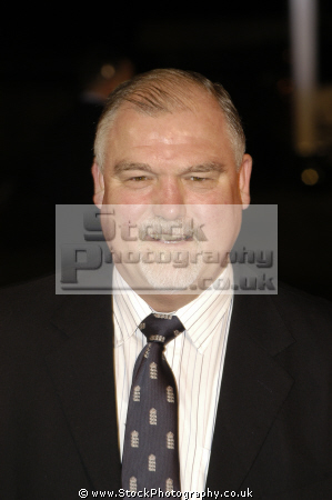 mike gatting england international cricketer cricketers sport sporting celebrities celebrity fame famous star males white caucasian portraits