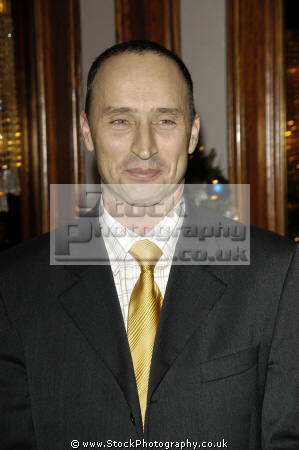 nasser hussain obe essex england cricketer cricketers sport sporting celebrities celebrity fame famous star muslim islam arab black ethnic portraits