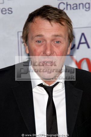 phil tufnell english cricketer television personality cricketers sport sporting celebrities celebrity fame famous star males white caucasian portraits