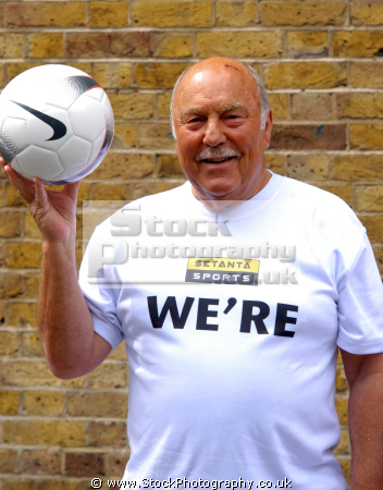 jimmy greaves legendary english footballer football players footballers soccer sport sporting celebrities celebrity fame famous star males white caucasian portraits