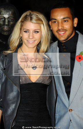 theo walcott english footballer plays arsenal england national melanie slade football players footballers soccer sport sporting celebrities celebrity fame famous star negroes black ethnic portraits