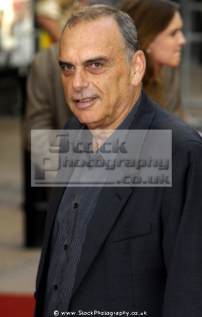 avram grant israeli association football manage west ham united portsmouth chelsea managers coaches soccer sport sporting celebrities celebrity fame famous star males white caucasian portraits