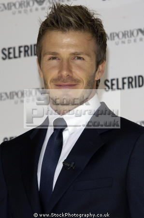 david beckham obe english footballer played midfield los angeles galaxy manchester united preston north end real madrid milan football players footballers soccer sport sporting celebrities celebrity fame famous star males white caucasian portraits