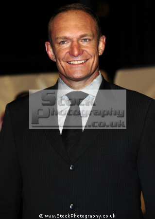 south african rugby captain francois pienaar players masculine sport sporting celebrities celebrity fame famous star males white caucasian portraits