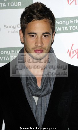 danny ciprian rugby union footballer plays flyhalf fullback london wasps players masculine sport sporting celebrities celebrity fame famous star males white caucasian portraits