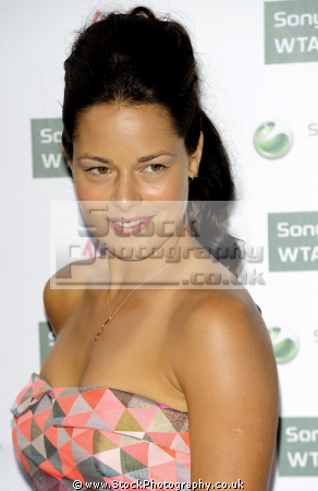 ana ivanovic world no.1 no 1 no1 serbian tennis player players sport sporting celebrities celebrity fame famous star males white caucasian portraits