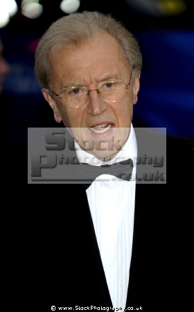 sir david frost obe british journalist comedian writer media personality famous interviews various political figure like richard nixon. chat hosts talk television presenters celebrities celebrity fame star legendary al jazeera males white caucasian portraits
