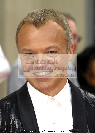 graham norton irish actor comedian television presenter columnist british chat hosts talk presenters celebrities celebrity fame famous star gay males white caucasian portraits