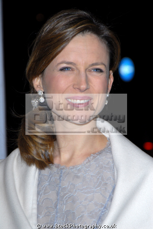 katie derham british newscaster presenter television radio newsreaders broadcaster presenters celebrities celebrity fame famous star females white caucasian portraits