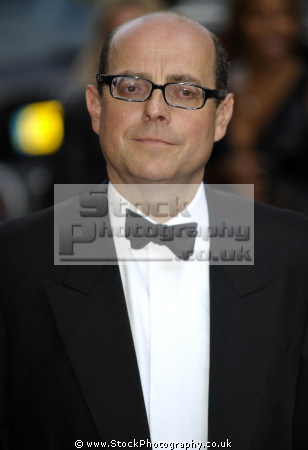 nick robinson journalist political editor bbc british newsreaders broadcaster television presenters celebrities celebrity fame famous star males white caucasian portraits