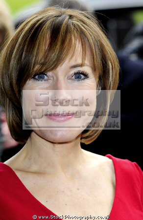 sian lloyd english newsreader bbc british newsreaders broadcaster television presenters celebrities celebrity fame famous star females white caucasian portraits