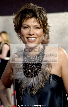 kate silverton bbc newsreader british newsreaders broadcaster television presenters celebrities celebrity fame famous star females white caucasian portraits