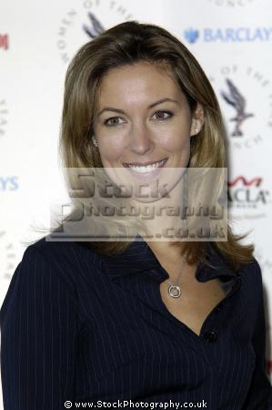 emma crosby british television newsreader journalist newsreaders broadcaster presenters celebrities celebrity fame famous star females white caucasian portraits
