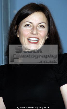 davina mccall english television presenter actress big brother british reality tv personalities presenters celebrities celebrity fame famous star females white caucasian portraits