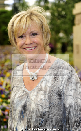 susan sue barker mbe english television presenter professional tennis player british tv sports hosts sporting presenters celebrities celebrity fame famous star females white caucasian portraits
