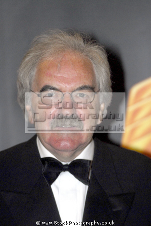 des lynam tv sports presenter presents channel program countdown british hosts sporting television presenters celebrities celebrity fame famous star males white caucasian portraits